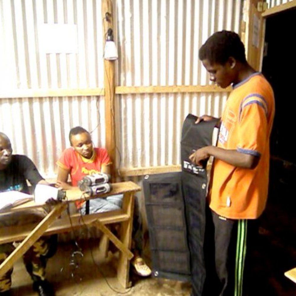 Kibera_Raph3