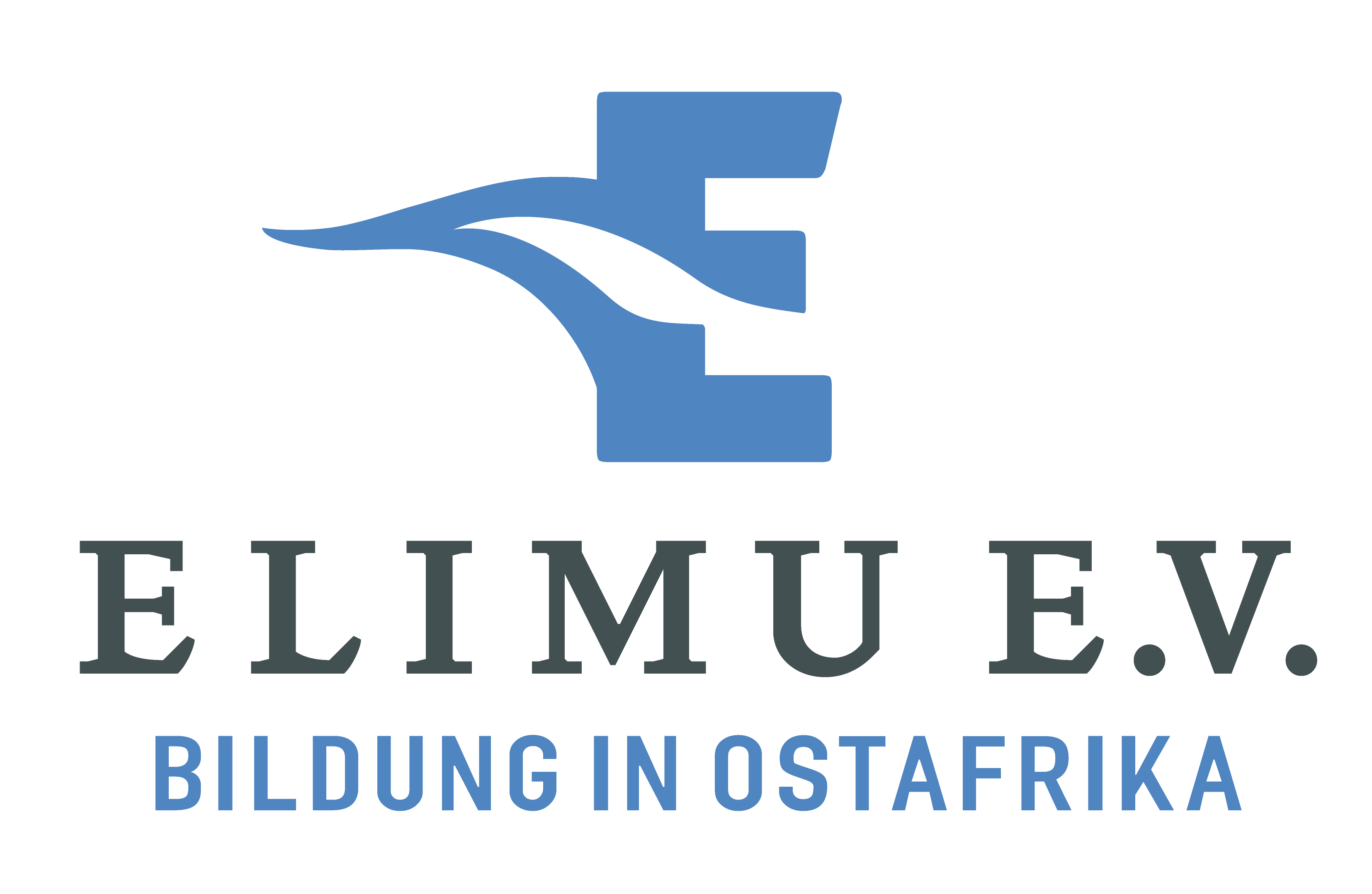 ELIMU-Bildung in Ostafrika e.V.