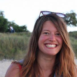 Katharina Baus